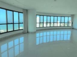 Edificio João Olimpio - 390m² - 29 andar - em Petropolis