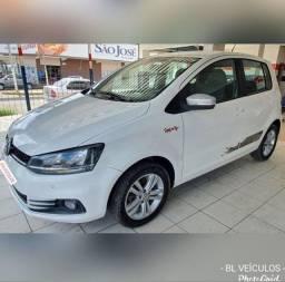 VW NOVO FOX ROCK RIO MB 1.6. 2015/2016