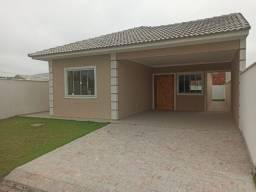 Excelente oportunidade!!! Ótima casa em com 3 quartos!!!