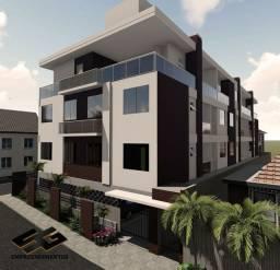 Apartamento no Rio Vermelho