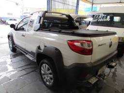 Fiat estrada 1.8