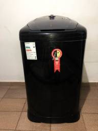 Vendo lavadora semiautomática Colormaq 7kg