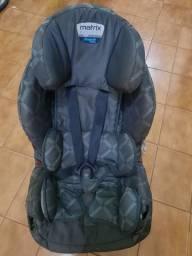 Cadeira  Burigotto  0 à 25kg<br> ANAPOLIS <br>