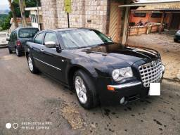 Chrysler 300c 2008