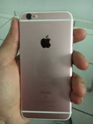 IPhone 6S seminovo