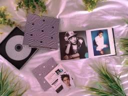 Álbum Overdose - EXO-k - Kpop