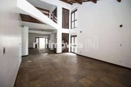 Casa Comercial para Aluguel ou Venda na Pituba (738512)