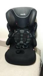 Cadeira para auto 9 a 36 Kg