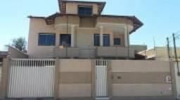 Bairro Planalto, Vila Velha/ES -Casa com 4 qts por R$ 750.000,00