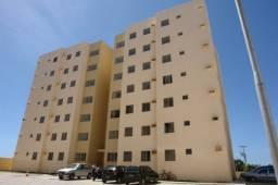 Alugo apartamento 2Q em Jacaraípe