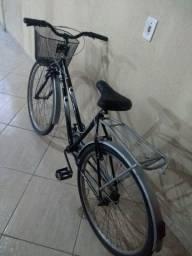 Vendo bicicleta poti