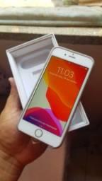 Iphone 6s rose 16g
