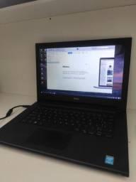 Troco Notebook Dell por iPhone