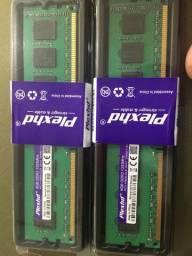 Memória RAM DDR3 1333MHz 8GB