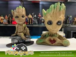 Groot - Coleção