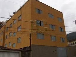 Apartamento à venda com 3 dormitórios em Jardim dos estados, Pocos de caldas cod:V19532