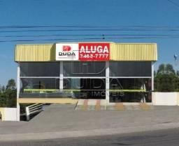 Galpão/depósito/armazém para alugar em Vila floresta, Criciúma cod:28724