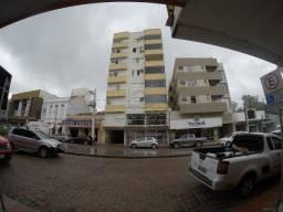 Escritório para alugar em Centro, Urussanga cod:27309