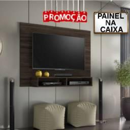 Atenção Painél p tv apenas 270 com instalação e suporte leia!!!
