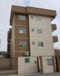 Apartamento para venda Bairro Santa Catarina
