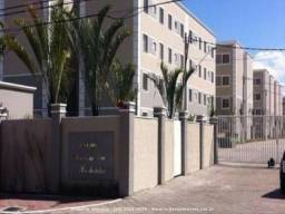 Alugo apartamento Recanto das Borboletas-MRV