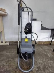 Lavadora de Alta Pressão (Nova) - Karcher HD 585 - 1160 Libras - 110V