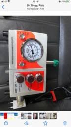 Vlp4000 ventilogos