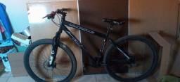 Bicicleta Colli Ultimate Aro 29