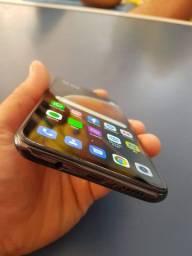 Redmi Note 8 Pro zeroo