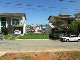 Terrenos à venda no Vales dos Cristais, Macaé/RJ, Vale 4, 274M2, Condomínio Fechado