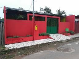 Casa própria pronta pra venda e financiamento