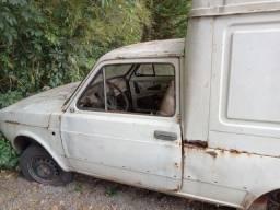 Portas Fiat 147