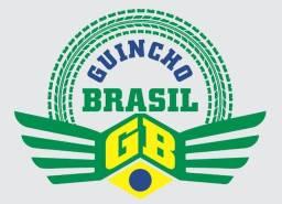 Guincho Reboque Leve