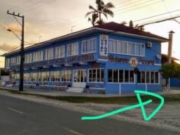 Terreno Próximo Hotel Rainha Itapoa