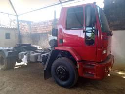 Cargo 1317