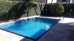 Alugo Casas na Praia de Maresias para Temporada com piscina