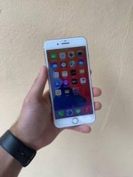 IPhone 7 Plus 128GB (LEIA)