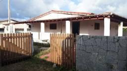 Casa Venda Praia Redinha Escritura Pública Toda Avarandada, Lageada 3/4 Garagem Coberta