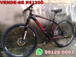 BIKE QD19 ARO29 CXR CAIRU