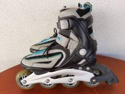 Patins Oxer.