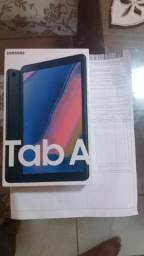 Tablet Tab A S Pen