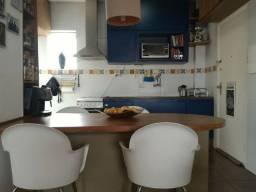 Apartamento em Campos Elíseos 81m²