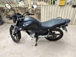 Honda Cg n 160