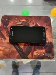 Samsung J5 Prime zerado