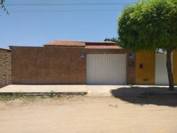 Casa em Conceição Barrio Centro PB