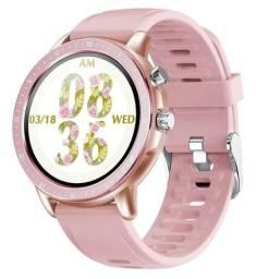 S02 relógio inteligente smartwatch multi Sport