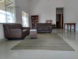Casa Alvenaria para Venda em Residencial Hugo de Moraes Goiânia-GO