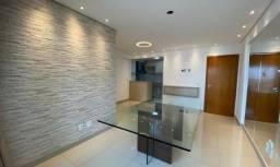 Apartamento no Residencial Ivo Maciel