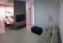 Apartamento Padrão para Venda em Setor Oeste Goiânia-GO