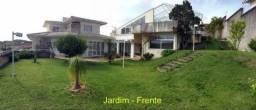 Casa com 4 dormitórios à venda, 600 m² por R$ 2.300.000,00 - Jardim Europa - Poços de Cald